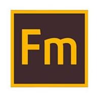 Desktop publishing - Adobe FrmMr PubSvr 2015 Windows 1U EN DVD - 65261604