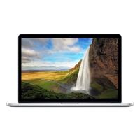 Notebooks - Apple MacBookPro15 2.2i7 256Fl Engels (UK)/Qwerty - MJLQ2B/A