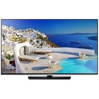 "TV s - Samsung 32"" LED HD 1366x768, DVB-T2/C CI, 2xHDMI, 1xUSB - HG32ED670AKXEN"