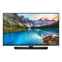 "TV s - Samsung 40"" LED 1920x1080, 300 cd/m2 DVB-T2/C/S2 - HG40ED690DBXEN"