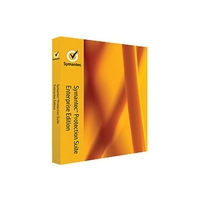 Antivirus en beveiliging - Symantec PSEE4.1 bundel CUP MULTI licenties ACD A BS 12 maanden - 30THOZC0-BI1AA