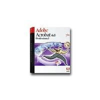 Desktop publishing - Adobe Transformer - 12020048