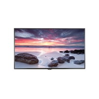 TV s - LG 65UH5B-B 65IN 3840X2160 IPS 500CD 1.100:1 - 65UH5B-B