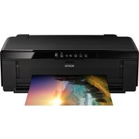 Foto printers - Epson SureColor SC-P400 A3 Photo printer - C11CE85301