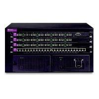 Hubs en switches - HP Procurve Routing 9304M **New Retail** - J4139A