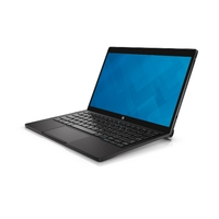 Notebooks - DELL Latitude 7275/Core m5-6Y57/4GB/128GB SSD/12.5i FHD Touch/Intel HD/Cam   Mic/WLAN + BT/Kb/2 Cell/30W/Win10 Pro (64bit)/vPro/3 Jaar Next business day - 1JXV0