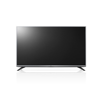 TV s - LG 43LX310C 43IN HOTEL TV LED 1920X1080 TWO POLE - 43LX310C