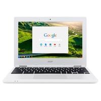 Notebooks - Acer CB3-131-C2E2 - NX.G85EH.005