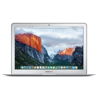 Notebooks - Apple MacBook Air 13 MMGF2N/A Apple MB Air 13 1,6 i5 4GB/128GB 128GB, WLAN ac, HD 6000, OS X El Capitan 12 maanden garantie - MMGF2N/A
