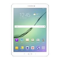 Tablet PC - Samsung Galaxy Tab S2 T813 32GB wireless - SM-T813NZWEDBT