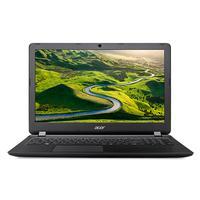 Notebooks - Acer Aspire 15,6inch HD Intel i3-6100 ES1-572-30D4 8GB 256GB Solid State Disk (SSD) AC/AGN wireless no ODD Window10 - NX.GD0EH.010