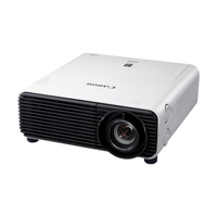 Projectoren - Canon WUX500 Medical - 0071C005