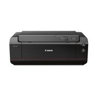 Foto printers - Canon imagePROGRAF PRO-1000 - 0608C009