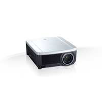 Projectoren - Canon WUX6010 Medical - 0867C005