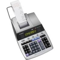 Calculators - Canon MP 1211-LTSC GB EMEA - 2496B001
